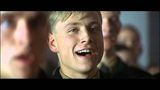 Who is MAX RIEMELT met, his smile and his meekness can not forget