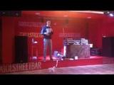 Stand Up KostanayСтендап Костанай - Андрей Егоров
