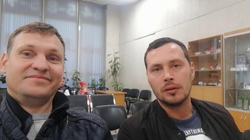 Подбор Рено Сандеро Степвей успешно завершён