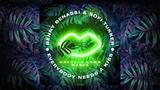 Benny Benassi &amp Sofi Tukker - Everybody Needs A Kiss (Havoc &amp Lawn Remix) Ultra Music