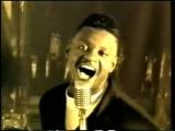 K.W.S. - Rock Your Baby (1992)