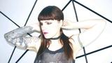 12119 - New Dark Electro, Industrial, EBM, Gothic, Synthpop - Communion After Dark