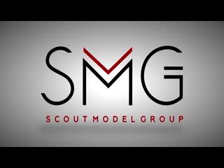 Видео отчет выпускного scout model group simferopol