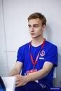 Олег Высоцкий фото #10