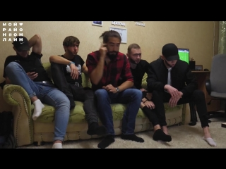 Конор Макгрегор vs Хабиб Нурмагомедов.avi