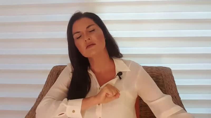 Наташка Натаха