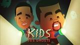 Kanye West and Kid Cudi The Making of