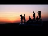 BTS fanbase projects   Проекты фанбаз BTS (yf, ynwa)