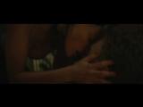 ROBIN SCHULZ J.U.D.G.E. SHOW ME LOVE (OFFICIAL VIDEO)