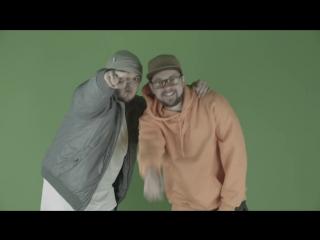 Soul Plane Music - Участники хип-хоп фестиваля ZA КОННЕКТ 2018 (28 АПРЕЛЯ|FIDEL CLUB)