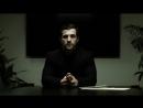 Вампир-начальник короткометражка рус.субтитры