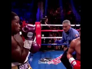 Manny pacquiao🥊 (boxing vines) l vk.com/boxingvines