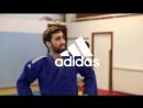 Хасан Халмурзаев Дзюдо Judo Khasan Khalmurzaev training