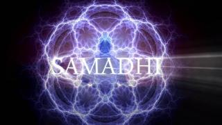 Самадхи, Часть 1 Майя, иллюзия обособленного Я