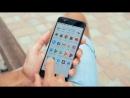 Andro-news Лучший Китайский смартфон 2017 Спустя 2 месяца