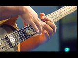 Victor Wooten-Bass Solo.