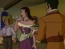 Зорро 1997 1998 сезон 2 серия 5 Return of the Conquistadors Возвращение конкистадоров