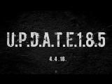update 1/8/5