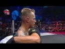 Хай-Кик. Max Muay Thai. (720p).mp4