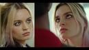 Sex Education - MAEVE Insult Compilation Emma Mackey Harley Quinn