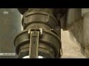 Die Welt der Milch Von Robotern Melkkarussel und Biomilch Wie geht das NDR