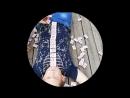 Следующее АВТОВОСПРОИЗВЕДЕНИЕ 1404 Папа запретил дочке идти на выпускной в сексуальном платье – Дизель Шоу 2018 ЮМОР ICTV ЮМ