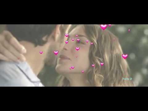 НОВИНКА Валерий Палаускас -♥ Мы влюблены ♥