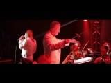 Би-2 и Чичерина - Мой Рок-Н-Ролл (Live)