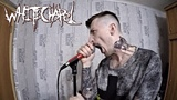 Whitechapel - The Saw Is the Law (VOCAL COVER)