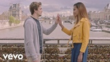 Kygo - I'm in Love ft. James Vincent McMorrow