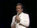 Andy Williams - Love Story (Where Do I Begin)