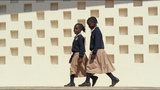 In support of 14+ Foundation at Chipakata Children's Academy, Zambia Yak Films