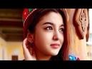 💔Надонистам💘 Ки Ту Бевафо 💖Будай Суруди Точики🎶 Бо Овози Ширин💞 Бо Клипаш 💔
