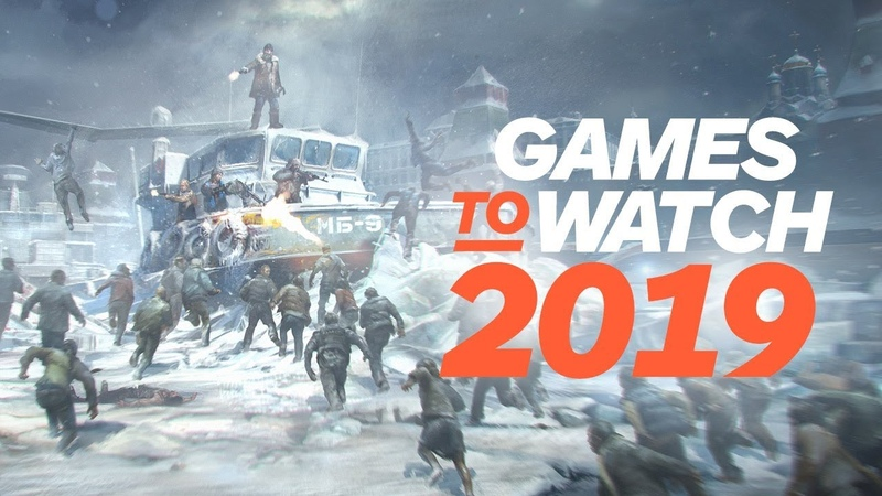 World War Z Game First Look at the 6 Playable Classes IGN First