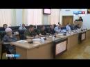 14 06 2018 Вести Чита Забайкальский оргкомитет Победа наметил план мероприятий к юбилею Курской битвы
