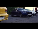 AEE_LIFE AUTO\\\AUTOCARS VIP__PORSCHE vs MERCEDES vs BMW vs AUDI vs NISSAN__JACK (TRFN x Kaan Pars Remix)FULL HD 2018