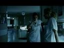 Фильм Антарес \ Antares (2004)