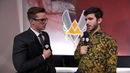 G2 vs. VIT Must See - Неделя 9 Tie-Break 2 | LCS EU Summer 2018 Split