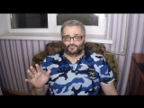 Интриган говорит голосуем за Собчак [Нетипичная Махачкала] (выборы 2018)