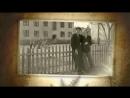 Старые алгинские фотографии