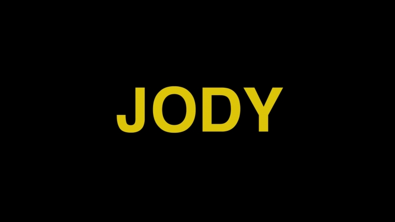 Jody - Foreign ft. Olympus Mars (Official Music Video)