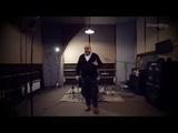 Что такое грув Часть 1 время в афро-американской музыке.