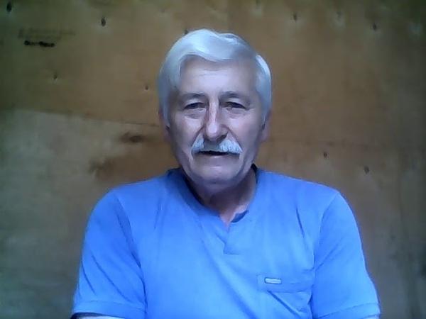 ирбек дзуцев все на съезд граждан ссср по северо осетинской асср