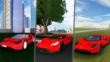 Which is the BEST Roblox Racing Game?