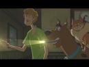 «Скуби Ду и Призрак-Гурман / Scooby-Doo! and the Gourmet Ghost» (2018): Трейлер (русский язык)