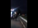 Mariam Vishnyakova - Live
