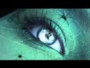 Mahmut Orhan u0026 Meliksah Beken Hold You Anton Ishutin Remix