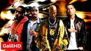 2Pac My Life Be Like Remix ft Biggie Grits Nas Eminem Dmx Fast And Furious 8 Version