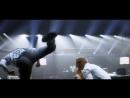 VAN HEUSEN FLEX COLLECTION OFFICE MMA