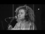 2Pac - Waiting All Night Ft. Ella Eyre Rudimental (Nozzy-E DnB Remix)